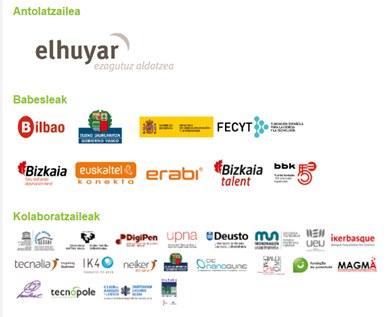 https://zientzia-azoka.elhuyar.eus/eu/albisteak/logoak-eusk.jpg/@@images/2f812e97-a297-4fa2-a7b6-205d5a6392b0.jpeg